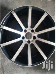 Alloy Wheels / Rims | Vehicle Parts & Accessories for sale in Lagos State, Mushin