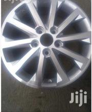 Brand New Alloy Wheels | Vehicle Parts & Accessories for sale in Lagos State, Mushin