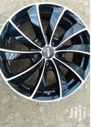 Alloy Rim /Wheel | Vehicle Parts & Accessories for sale in Lagos State, Mushin