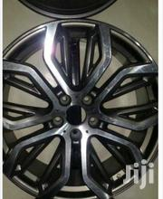 Alloy Wheel | Vehicle Parts & Accessories for sale in Lagos State, Mushin