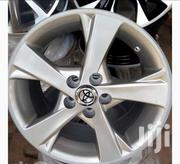 New Alloy Rim   Vehicle Parts & Accessories for sale in Lagos State, Mushin