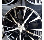 Brand New Rim   Vehicle Parts & Accessories for sale in Lagos State, Mushin