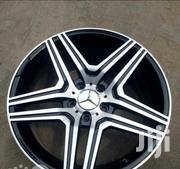 Alloy Rims   Vehicle Parts & Accessories for sale in Lagos State, Mushin