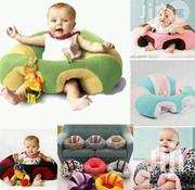 Baby Control Cushion | Children's Furniture for sale in Lagos State, Lagos Island