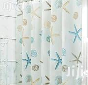Shower Curtain | Home Accessories for sale in Lagos State, Ilupeju