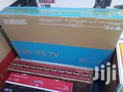 Samsung 43 Inches Smart Led HD Televisions | TV & DVD Equipment for sale in Lagos State, Ojo