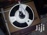 Spy Camera 360 Degree 3D Camera HD IRP Wifi Camera   Security & Surveillance for sale in Lagos State, Ikeja