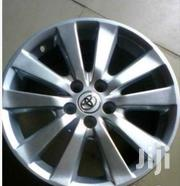 New 15rim Toyota Corolla | Vehicle Parts & Accessories for sale in Lagos State, Mushin