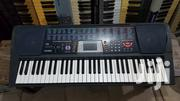 Foreign Used Casio Keyboatd for Learners and Intermediate Players | Musical Instruments & Gear for sale in Lagos State, Lagos Mainland