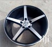 18rim For Toyota Camry & Lexus RX330 | Vehicle Parts & Accessories for sale in Lagos State, Mushin