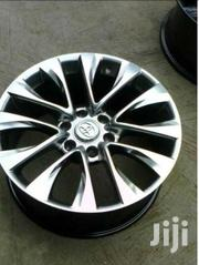 20inch Lexus & Tundra Rim | Vehicle Parts & Accessories for sale in Lagos State, Mushin