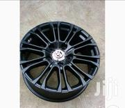 20rim For Toyota Tundra | Vehicle Parts & Accessories for sale in Lagos State, Mushin