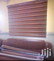 Quality Windows Blinds | Home Accessories for sale in Lagos State, Ikoyi