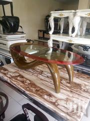 Glass Center Table | Furniture for sale in Abuja (FCT) State, Jabi