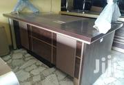 Quality 1.8mtrs Executive Office Table | Furniture for sale in Lagos State, Lagos Island