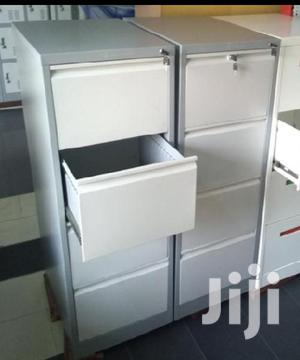 PREMIUM OFFICE CABINETS Used in Over 4million Offices.