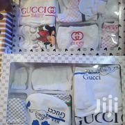 Baby Boy and Girl Christening Cloth | Babies & Kids Accessories for sale in Lagos State, Ikoyi