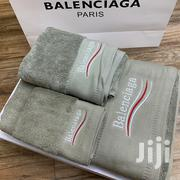 Balenciaga Set Of Towels | Home Accessories for sale in Lagos State, Lagos Island