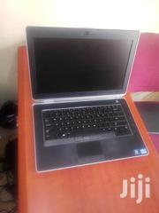 Dell Latitude E6530 14 Inches 320gb HDD Core I5 4 Gb RAM | Laptops & Computers for sale in Lagos State, Ikeja