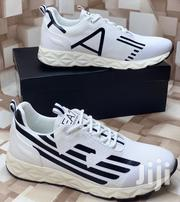 Empero Aramani Sneakers | Shoes for sale in Lagos State, Lagos Mainland