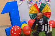 Photo Shoot Props For Children | Arts & Crafts for sale in Lagos State, Maryland