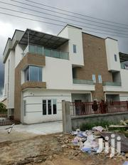 5 Bedroom Duplex With BQ At CREMP, Orchid Road Lekki For Sale | Houses & Apartments For Sale for sale in Lagos State, Lagos Island