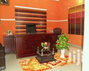Beautiful Blinds | Home Accessories for sale in Lagos State, Ikoyi