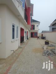 House Rent | Houses & Apartments For Rent for sale in Lagos State, Ajah