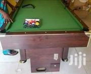 Coin Snooker Board | Sports Equipment for sale in Cross River State, Calabar