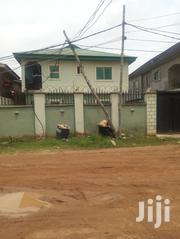 2 Bedroom Flat + 4 Bedroom Duplex On One And Half Plot Of Land | Houses & Apartments For Sale for sale in Lagos State, Agege