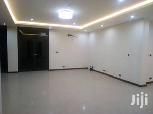 New 4 Bedroom Apartment For Sale at Ikoyi Lagos.