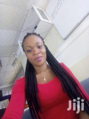 Other CV   Other CVs for sale in Abuja (FCT) State, Asokoro