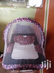 Net Baby Bed | Baby & Child Care for sale in Lagos State, Agege