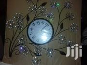 Wall Clock | Home Accessories for sale in Lagos State, Ibeju