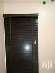 Wooden Window Blinds   Home Accessories for sale in Lagos State, Magodo