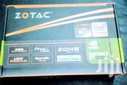 Zotac 4GB DDR3 Memory Geforce | Computer Hardware for sale in Lagos State, Ikeja