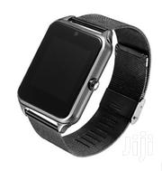 Smart Chain Wristwatches | Accessories for Mobile Phones & Tablets for sale in Abuja (FCT) State, Kubwa
