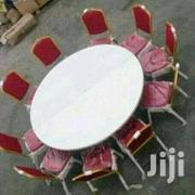 Used In Office And Church | Furniture for sale in Lagos State, Ojo
