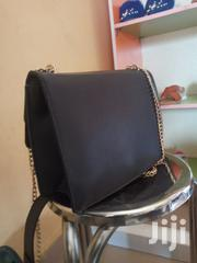 Classic Bag | Bags for sale in Lagos State, Lagos Mainland