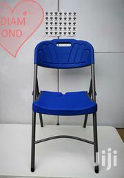 Folding Chair. . | Furniture for sale in Lagos State, Ojo