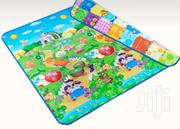 Children Climbing Mat | Babies & Kids Accessories for sale in Rivers State, Port-Harcourt