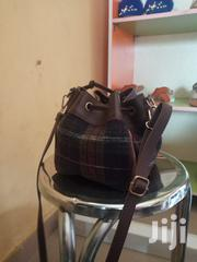 Unique Bag | Bags for sale in Lagos State, Lagos Mainland