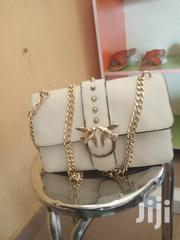 Golden Bag | Bags for sale in Lagos State