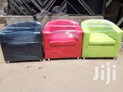 Sofa Chair . | Furniture for sale in Lagos State, Ojo