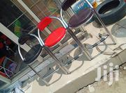 Bar Stool Chair. | Furniture for sale in Lagos State, Ojo