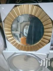 Mirror Decor | Home Accessories for sale in Lagos State, Lagos Island