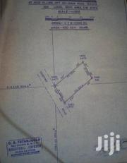 A Plot Of Land At Elebu Area | Land & Plots for Rent for sale in Oyo State, Ido