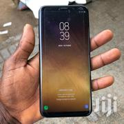 Samsung Galaxy S8 Plus 64 GB | Mobile Phones for sale in Lagos State, Ajah