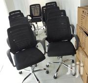 Office Chair . | Furniture for sale in Lagos State, Ojo