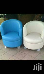 Sofa Chair. . | Furniture for sale in Lagos State, Ojo